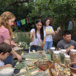 WasteNot Community Celebration on November 16